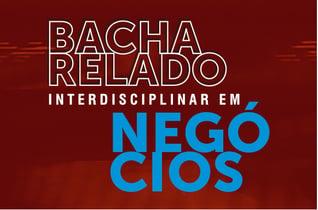 Bacharelado_Negocios_2